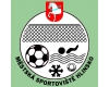 Mstsk sportovit Hlinsko