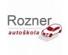 Autoškola Rozner