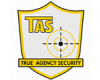 TRUE AGENCY SECURITY s.r.o.