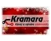 Kramara s.r.o