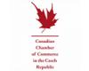 Kanadská obchodní komora v České republice