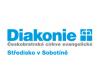 Diakonie ČCE - středisko v Sobotíně – Útulný domov pro seniory
