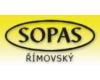 Jiří Římovský - SOPAS