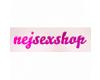 Nej-sexshop.cz