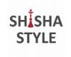 Shishastyle.cz