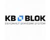 KB - BLOK systém, s.r.o.