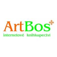 Internetové knihkupectví ArtBos | Knihy | Online