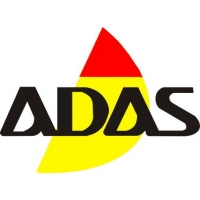 ADAS SECURITY