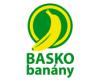 BASKO BANÁNY s.r.o.