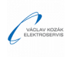 Servis domácích spotřebičů - Václav Kozák