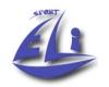 Půjčovna plachetnic Sport-Eli