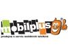 MobilPlus