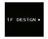 iF Design
