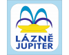 LZN JUPITER a.s.