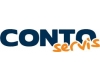CONTO SERVIS s.r.o.