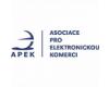 Asociace pro elektronickou komerci