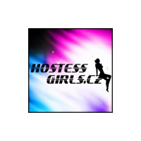 Hostessgirls