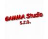 GAMMA STUDIO, spol. s r.o.