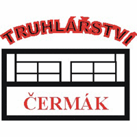 Stanislav ermk  truhlstv