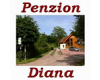 Penzion Diana