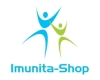 Imunita-Shop
