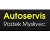 Radek Myslivec – Autoservis
