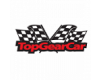 TopGearCar