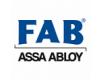 ASSA ABLOY Czech & Slovakia, s.r.o.