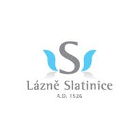 Lázně Slatinice a.s.
