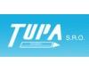 TUPA – tužky a výrobky ze dřeva