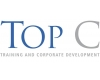 TOP C s.r.o. – Training and Corporate Development