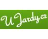 UJardy.cz