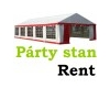 PARTY STAN- RENT