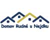 Domov pro osoby se zdravotním postižením Rudné u Nejdku