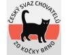 ZO Kočky Brno