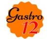 Eshop gastro12