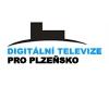 Satelity Plzeň - Montáž satelitních kompletů pro  Plzeňsko