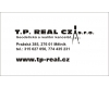 T.P.REAL cz s.r.o.