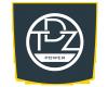 TDZ Power SE