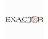 EXACTOR, s.r.o.