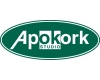 Apokork Studio