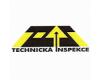 Technická inspekce - ZZaS, s.r.o.