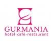 Gurmania Hotel ***