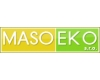 MASOEKO s.r.o.
