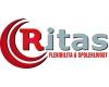 RITAS, s.r.o.