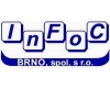 InFoC Brno, spol. s r. o.