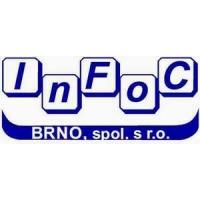 InFoC Brno, spol. s r.o.
