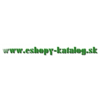 eShopy-katalog.sk