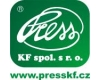 Press KF, spol. s r.o.