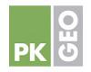 PK Geo, s.r.o.